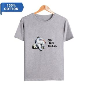 Niall Horan T-Shirt #1