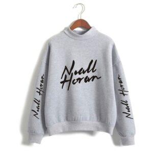Niall Horan Sweatshirt #10