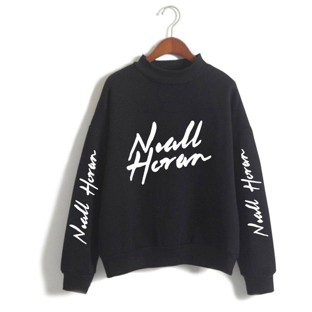 niall horan sweatshirt