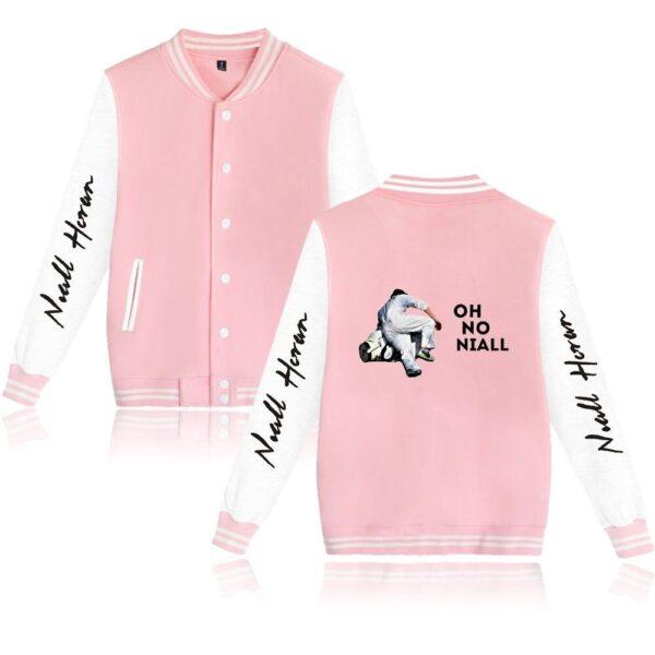 niall horan jacket