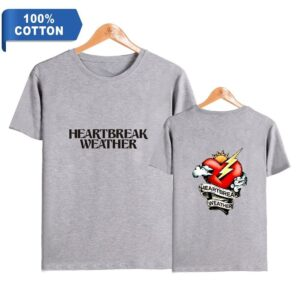 Niall Horan T-Shirt #2