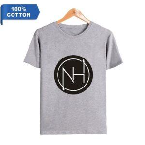 Niall Horan T-Shirt #3
