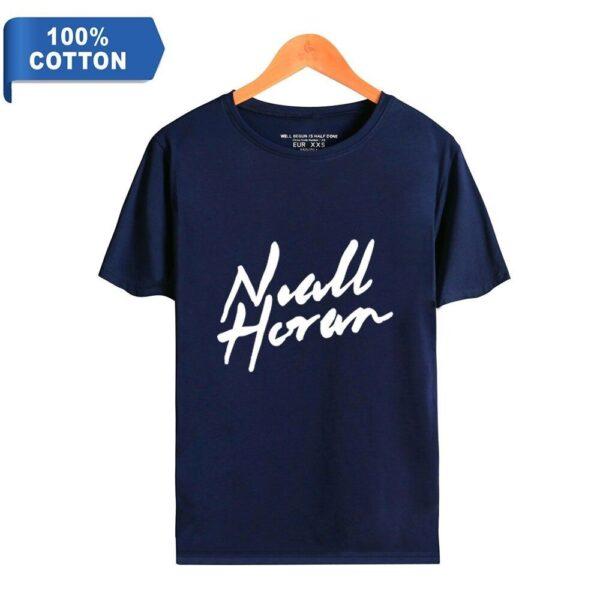 niall horan t-shirt