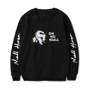 Niall Horan Sweatshirt #4