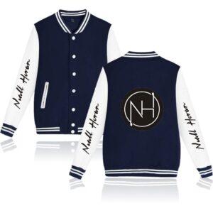 Niall Horan Jacket #4