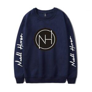 Niall Horan Sweatshirt #5