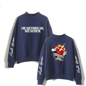 Niall Horan Sweatshirt #6