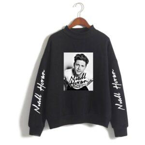 Niall Horan Sweatshirt #7