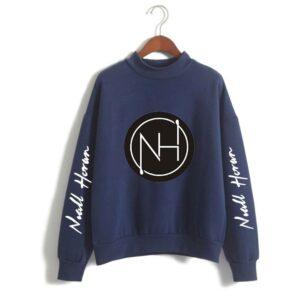 Niall Horan Sweatshirt #8