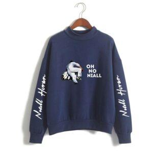 Niall Horan Sweatshirt #9