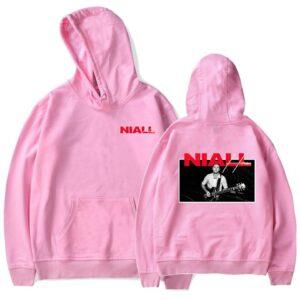 Niall Horan Hoodie #2